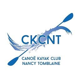 CKCNT - Réservation paddle midi